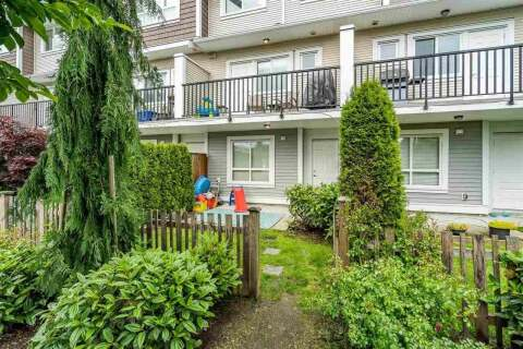 Townhouse for sale at 7298 199a St Unit 19 Langley British Columbia - MLS: R2467909
