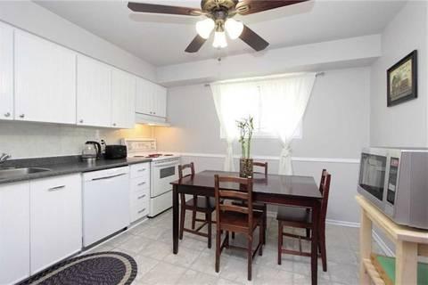 Apartment for rent at 730 Cedar St Unit 19 Oshawa Ontario - MLS: E4413817
