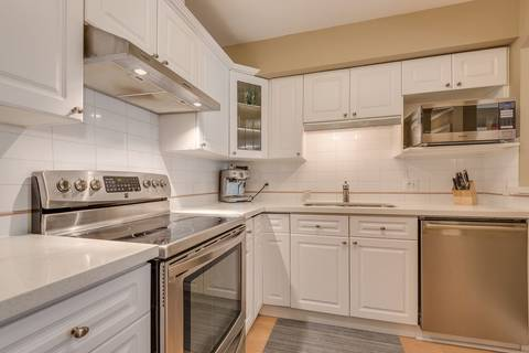 Townhouse for sale at 7433 16th St Unit 19 Burnaby British Columbia - MLS: R2316768