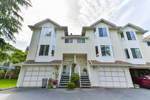 Townhouse for sale at 8250 121a St Unit 19 Surrey British Columbia - MLS: R2372055