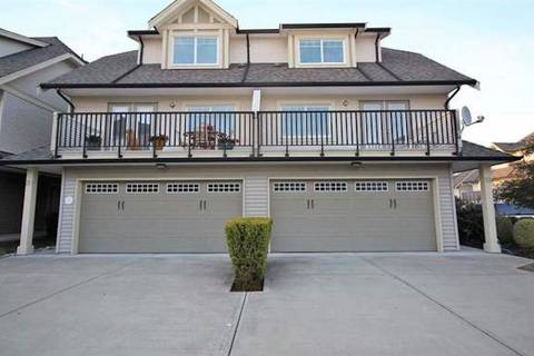 Townhouse for sale at 8358 121a St Unit 19 Surrey British Columbia - MLS: R2389497