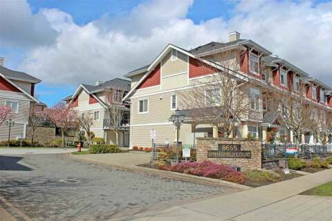 Townhouse for sale at 8655 159 St Unit 19 Surrey British Columbia - MLS: R2473790
