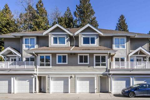 Townhouse for sale at 8968 208 St Unit 19 Langley British Columbia - MLS: R2345699