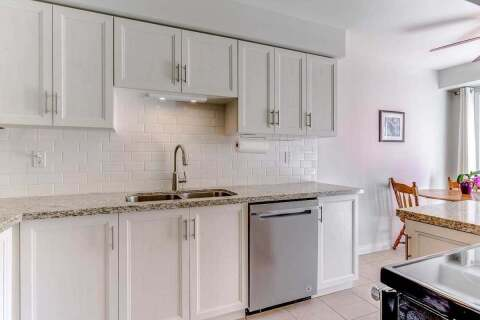 Condo for sale at 905 Caribou Valley Circ Unit 19 Newmarket Ontario - MLS: N4804352