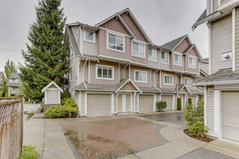 Townhouse for sale at 9288 Keefer Ave Unit 19 Richmond British Columbia - MLS: R2511100