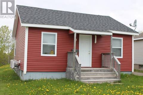 House for sale at 19 Airport St Dieppe New Brunswick - MLS: M123431