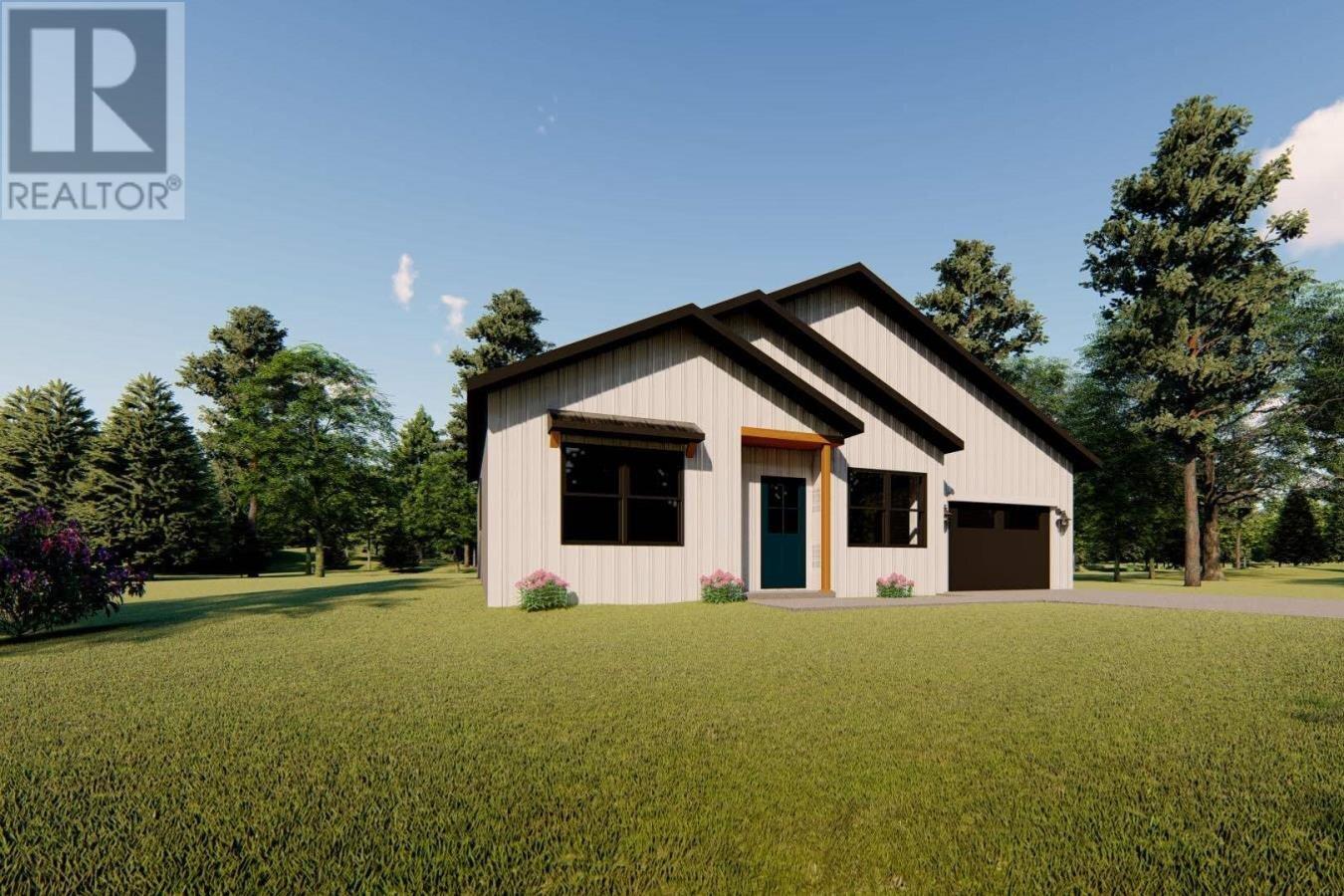 House for sale at 19 Alpine Ct Bedford Nova Scotia - MLS: 202022392