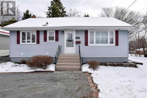 House for sale at 19 Andover St Dartmouth Nova Scotia - MLS: 201907218