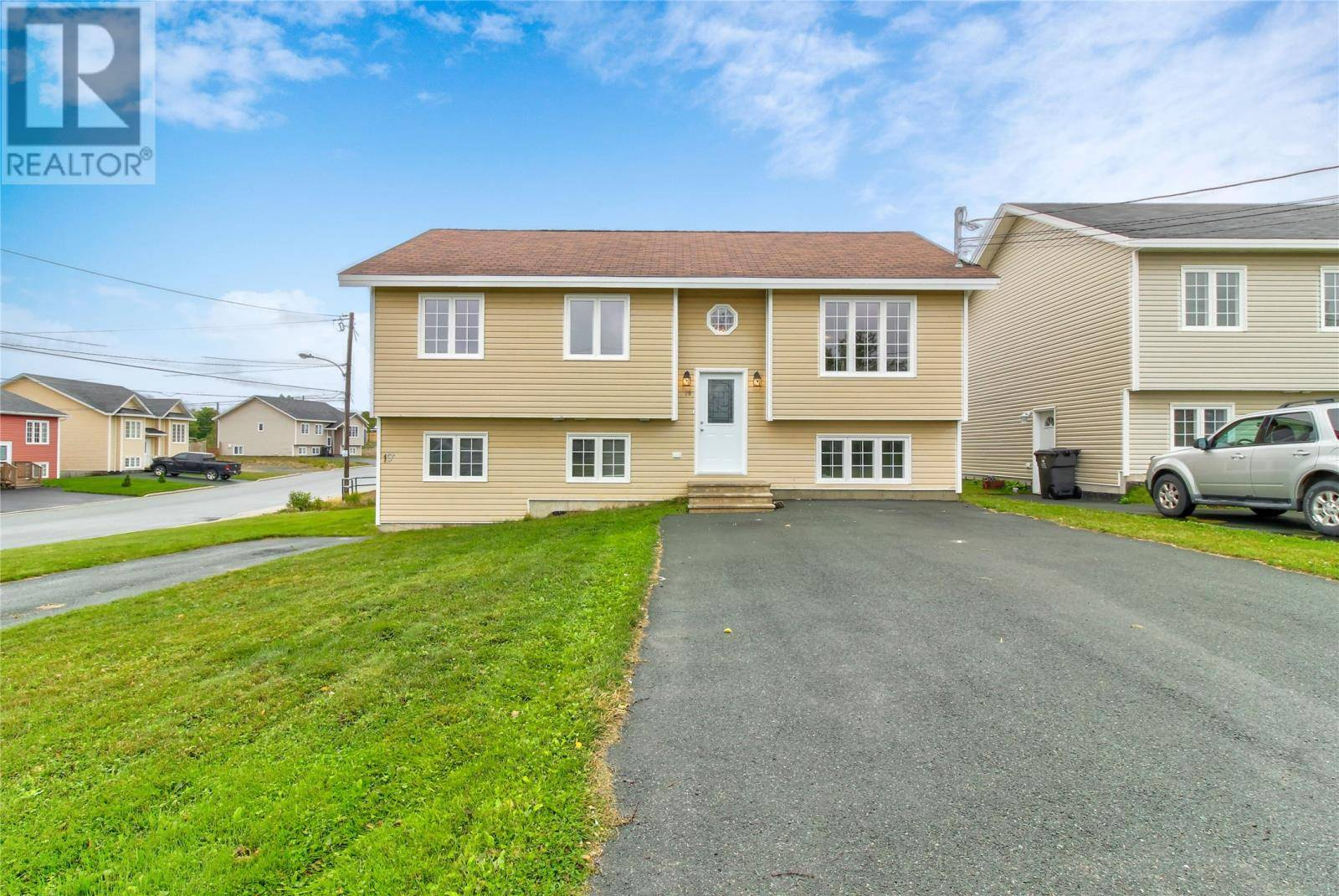 19 Andrews Road, Conception Bay South | Image 1