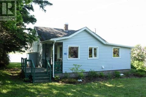 House for sale at 19 Anna  Shediac Bridge New Brunswick - MLS: M123864