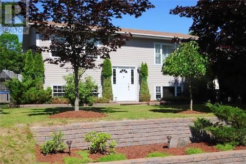 House for sale at 19 Argyle Ct Saint Andrews New Brunswick - MLS: NB009788
