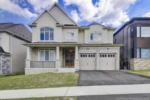 House for sale at 19 Aspy Ct Vaughan Ontario - MLS: N4846878
