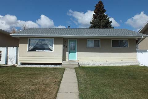 House for sale at 19 Athapaskan Dr Leduc Alberta - MLS: E4155843