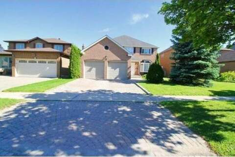 House for sale at 19 Beasley Dr Richmond Hill Ontario - MLS: N4794682