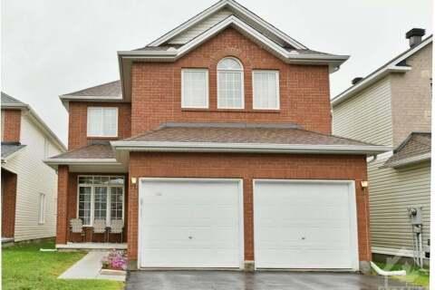 House for sale at 19 Bellingham Pl Ottawa Ontario - MLS: 1204031