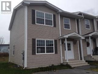 House for sale at 19 Berryman St Saint John New Brunswick - MLS: NB017193
