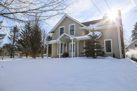 House for sale at 19 Birch Ave Caledon Ontario - MLS: W4386070