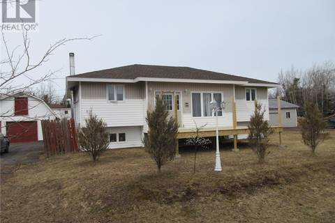 House for sale at 19 Botwood Hy Bishop's Falls Newfoundland - MLS: 1193277