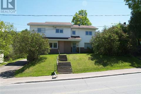 House for sale at 19 Bridge St East Bancroft Ontario - MLS: 196070