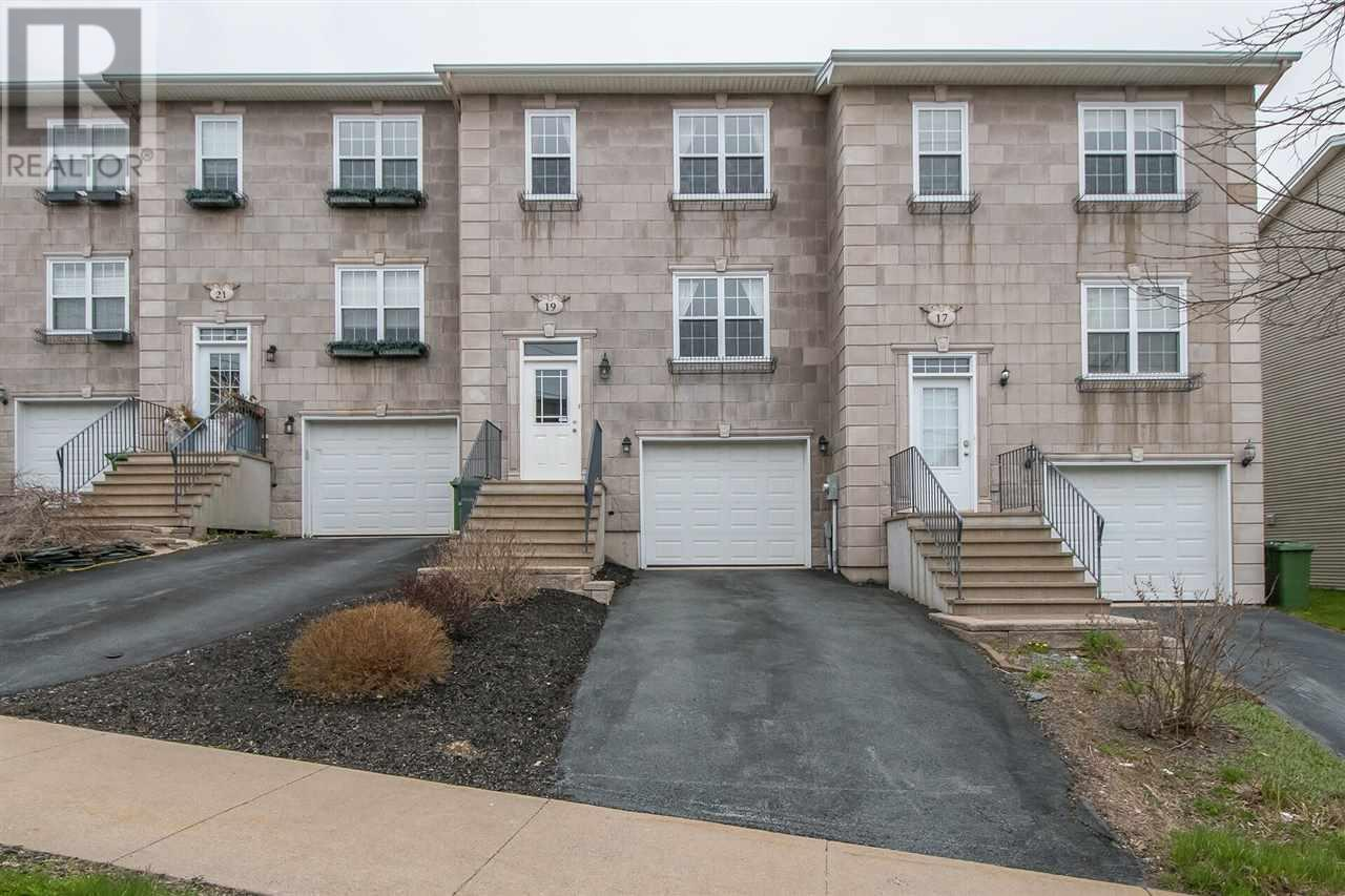 Removed: 19 Brigadier Court, Halifax, NS - Removed on 2019-05-24 23:15:09