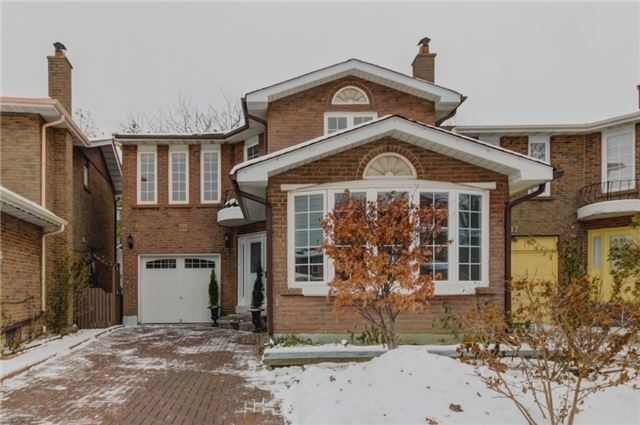 Removed: 19 Brownridge Crescent, Toronto, ON - Removed on 2018-06-27 15:03:02