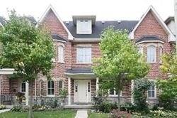 Townhouse for sale at 19 Bullock Dr Markham Ontario - MLS: N4646718