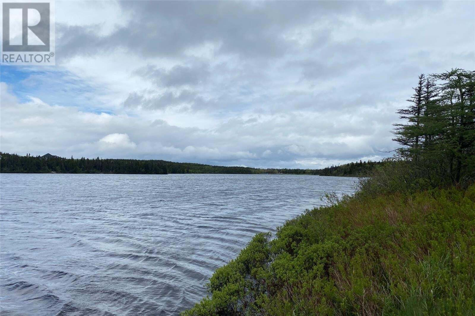 Home for sale at 19 Cameron Pl Flatrock Newfoundland - MLS: 1216688