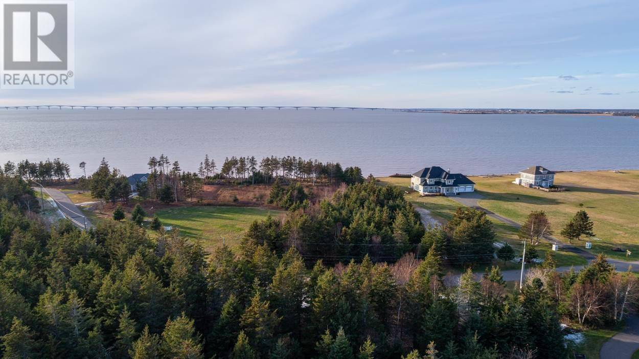 Residential property for sale at 19 Campbells Wy Cape Traverse Prince Edward Island - MLS: 201925507