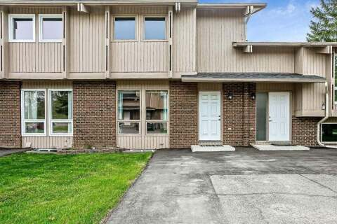 Townhouse for sale at 19 Cataract Rd Southwest High River Alberta - MLS: C4297198