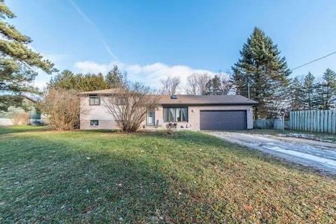 House for sale at 19 Cedar Ridge Dr Kawartha Lakes Ontario - MLS: X4324997