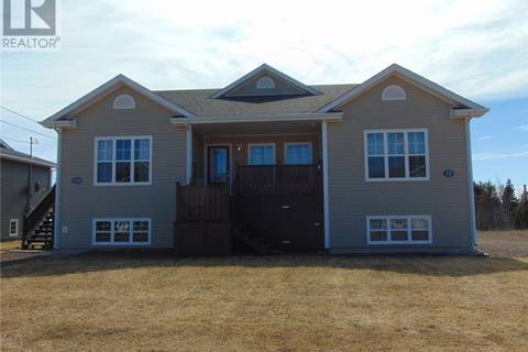 House for sale at 19 Centennial Dr Bishops Falls Newfoundland - MLS: 1193489