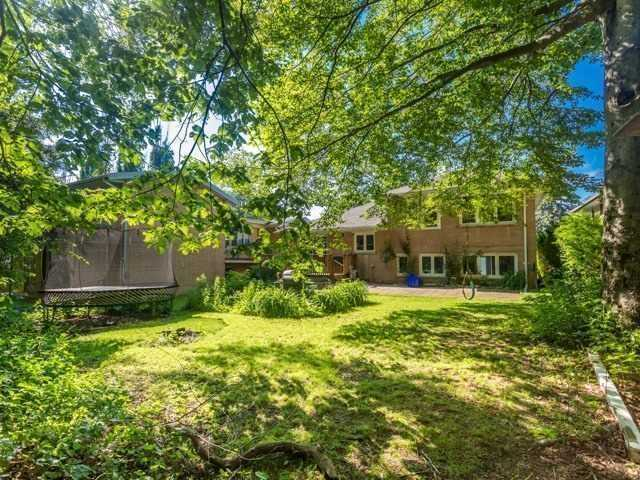 Removed: 19 Christine Crescent, Toronto, ON - Removed on 2018-07-01 15:09:09