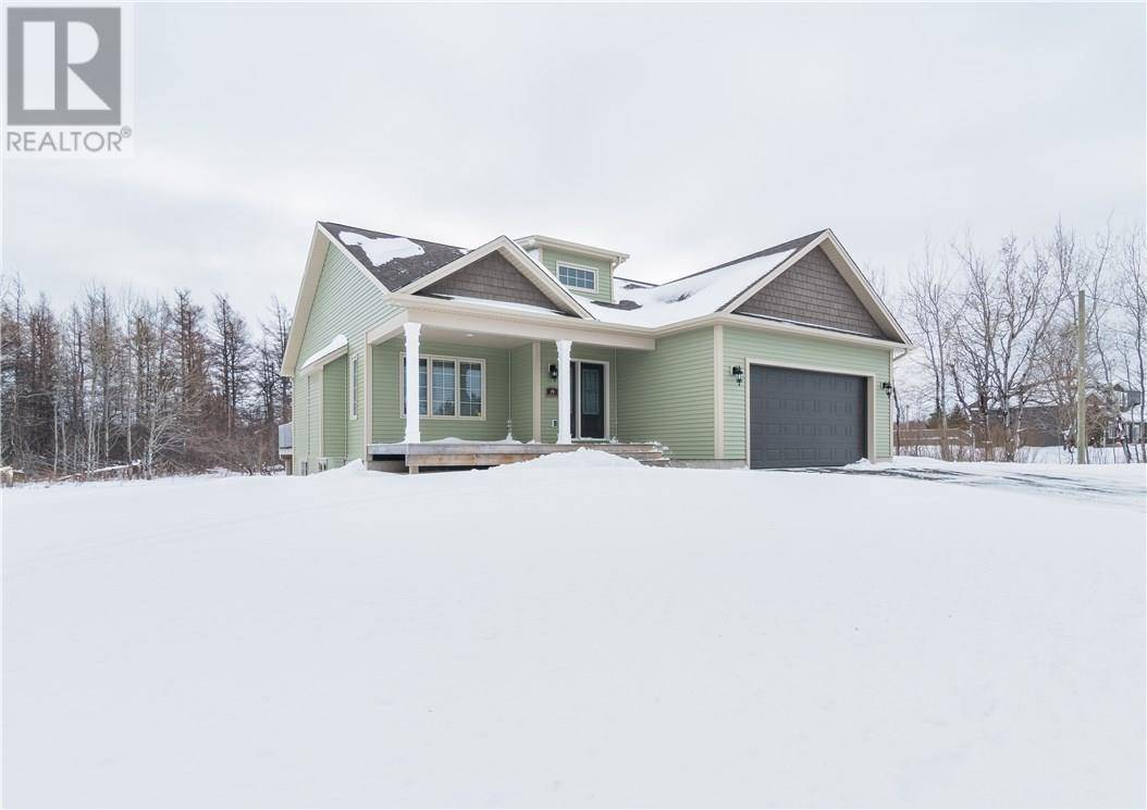 House for sale at 19 Claude Ave Bouctouche New Brunswick - MLS: M127226