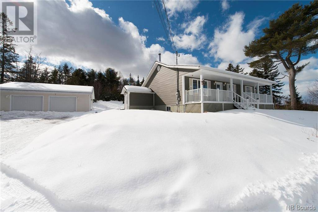 House for sale at 19 Colt Dr Quispamsis New Brunswick - MLS: NB041063