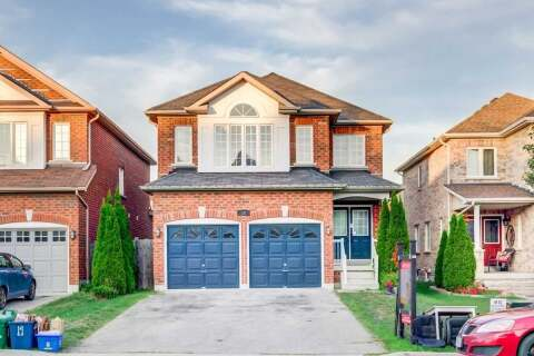 House for sale at 19 Cottage Cres Whitby Ontario - MLS: E4870801