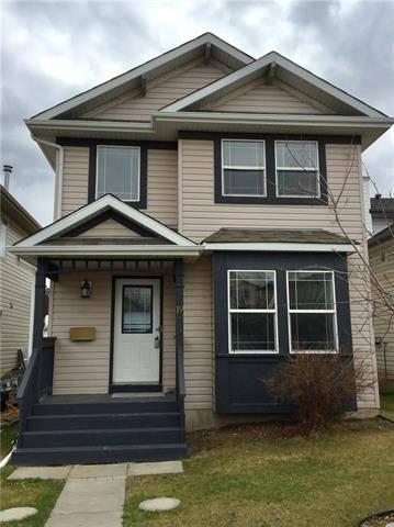 House for sale at 19 Country Hills Li Northwest Calgary Alberta - MLS: C4291612