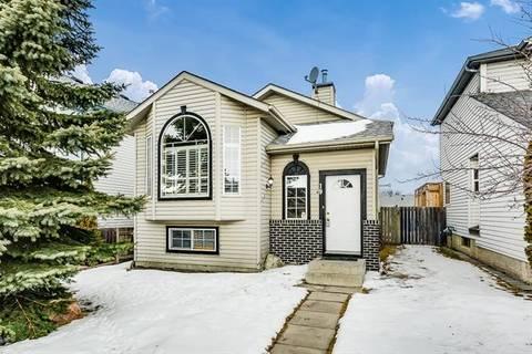 House for sale at 19 Covington Cs North Calgary Alberta - MLS: C4287956