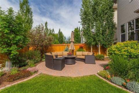 House for sale at 19 Cranarch Landng SE Calgary Alberta - MLS: C4305203