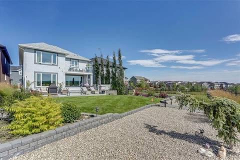 House for sale at 19 Cranarch Te Southeast Calgary Alberta - MLS: C4264798