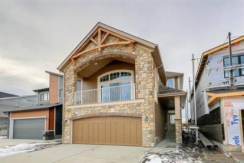 House for sale at 19 Cranbrook Green Southeast Calgary Alberta - MLS: C4233703