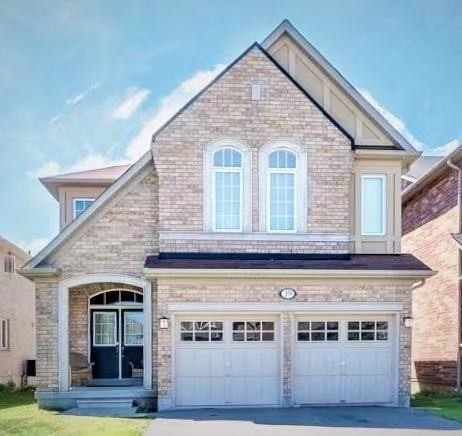 For Rent: 19 Crescendo Avenue South, Richmond Hill, ON | 4 Bed, 3 Bath House for $3300.00. See 1 photos!