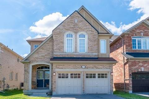 House for sale at 19 Crescendo Ave Richmond Hill Ontario - MLS: N4505599
