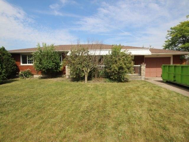 19 Cullen Drive St Catharines Zolo Ca