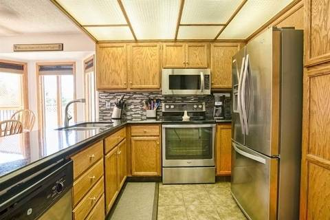 House for sale at 19 Deacon Pl Sherwood Park Alberta - MLS: E4161993