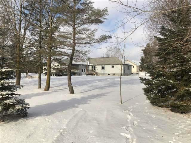 Removed: 19 Deaken Drive, East Luther Grand Valley, ON - Removed on 2018-03-30 06:12:21