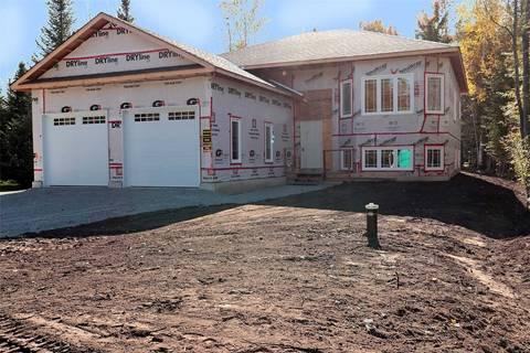 House for sale at 19 Deerhurst Ln Georgina Ontario - MLS: N4486396