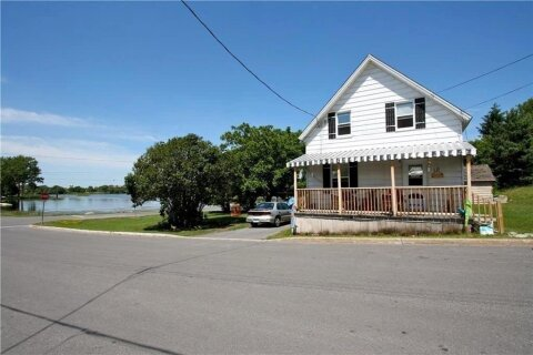 House for sale at 19 Derby St Alexandria Ontario - MLS: 1220540