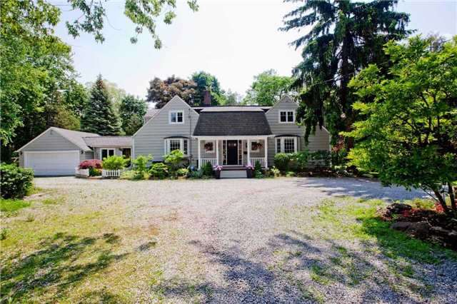 For Sale: 19 East Drive, Markham, ON   5 Bed, 3 Bath House for $2,610,000. See 20 photos!