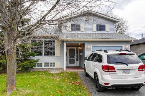 House for sale at 19 Eglington St Kawartha Lakes Ontario - MLS: X4629986