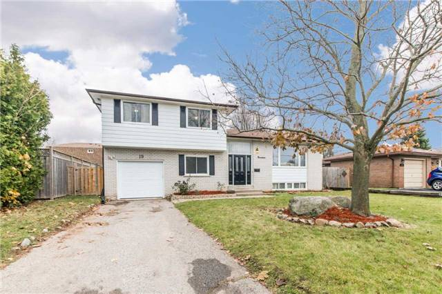 Sold: 19 Elaine Drive, Kawartha Lakes, ON